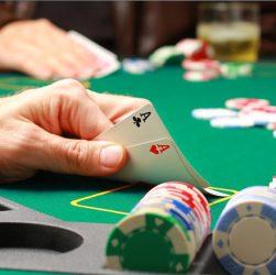 Game idn poker online terbaik di indonesia deposit 10rb